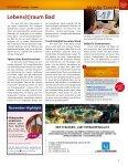 LOOSDORF bewegt - NetTeam Internet - Seite 7