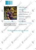 LOS ADOLESCENTES - Collège Les Toupets - Page 5