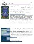 September/2013 - The Atlanta Writers Club - Page 4