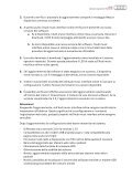 Guida all'aggiornamento - PDF - Audi - Page 2