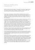 Guida all'aggiornamento - PDF - Audi - Page 3