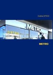 Codice Etico - maxicc.it