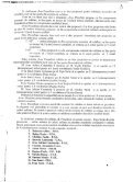 Proces verbal al şedinţei de constituire a ... - Primaria Sulina - Page 2
