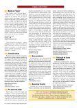 continuamos - Fenacon - Page 4