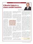 continuamos - Fenacon - Page 5