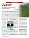 continuamos - Fenacon - Page 6