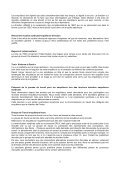 CR de la réunion du 16 mars 2005 - cgt-insee - Page 2