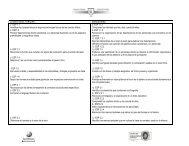 LOGROS NIVEL TERCERO INDICADORES L- ESP 1.1 Identificar ...
