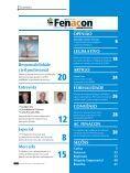 Online - Fenacon - Page 4