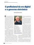 Online - Fenacon - Page 6