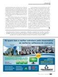 Online - Fenacon - Page 7