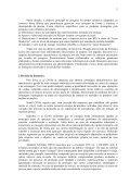 0212934 - CCN - Departamento de Ciências Contábeis - Page 2