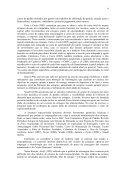 0212934 - CCN - Departamento de Ciências Contábeis - Page 4