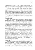 0212934 - CCN - Departamento de Ciências Contábeis - Page 5