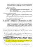 regione veneto azienda ospedaliera padova noleggio di due ... - Page 4