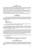 regione veneto azienda ospedaliera padova noleggio di due ... - Page 5
