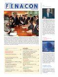 Fenacon 47 - Page 3