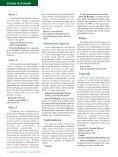Fenacon 47 - Page 4
