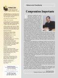 Fenacon 47 - Page 5