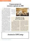 Fenacon 47 - Page 6