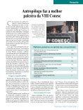 Fenacon 47 - Page 7