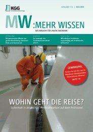 06 10 - Kernkraftwerk Gundremmingen GmbH