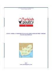 İndir - Istanbul Exporters
