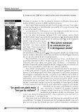 Télécharger la version complète - Acidd - Page 3