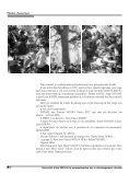 Télécharger la version complète - Acidd - Page 5