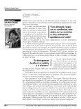 Télécharger la version complète - Acidd - Page 6