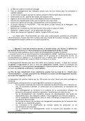 De la Charte pour l'Environnement à l'Agenda 21 - Ville de Gap - Page 2