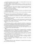 Legea nr. 215/2001 a administratiei publice locale - Primaria Sulina - Page 2
