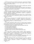 Legea nr. 215/2001 a administratiei publice locale - Primaria Sulina - Page 3