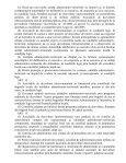 Legea nr. 215/2001 a administratiei publice locale - Primaria Sulina - Page 4