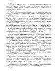Legea nr. 215/2001 a administratiei publice locale - Primaria Sulina - Page 5