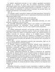 Legea nr. 215/2001 a administratiei publice locale - Primaria Sulina - Page 6