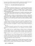 Legea nr. 215/2001 a administratiei publice locale - Primaria Sulina - Page 7