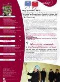 Saint-Grégoire, le Mensuel Mai 2010 - Page 2