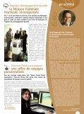 Saint-Grégoire, le Mensuel Mai 2010 - Page 3