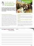 Saint-Grégoire, le Mensuel Mai 2010 - Page 5