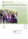 Saint-Grégoire, le Mensuel Mai 2010 - Page 6