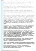 Convention relative aux droits de l'enfant - Langues d'Europe et de ... - Page 2