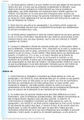 Convention relative aux droits de l'enfant - Langues d'Europe et de ... - Page 5
