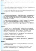 Convention relative aux droits de l'enfant - Langues d'Europe et de ... - Page 6