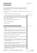 CONVENTION EMPLOI - FORMATION - Sysfal - Page 2