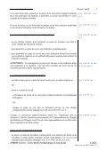 CONVENTION EMPLOI - FORMATION - Sysfal - Page 3