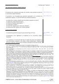 CONVENTION EMPLOI - FORMATION - Sysfal - Page 6