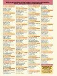 Matriz de arrecadação Matriz de arrecadação - Fenacon - Page 2