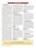 Matriz de arrecadação Matriz de arrecadação - Fenacon - Page 4