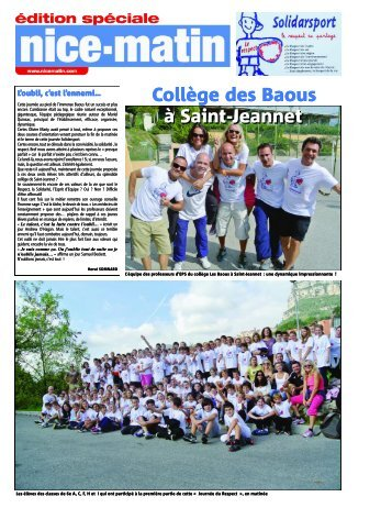 Baous 2012-10-08.pdf - SolidarSport